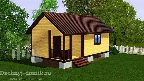 Дачный дом 4.1.jpg