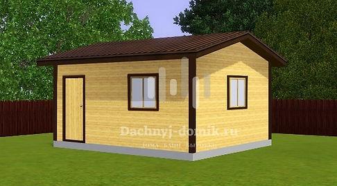Дачный дом 4х3.jpg