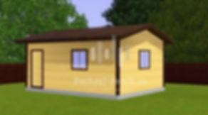 Дачный дом 5х3.jpg