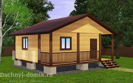 Дачный дом 2.1.jpg