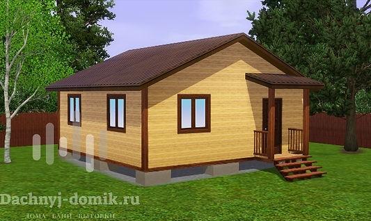 Дачный дом 1.1.jpg