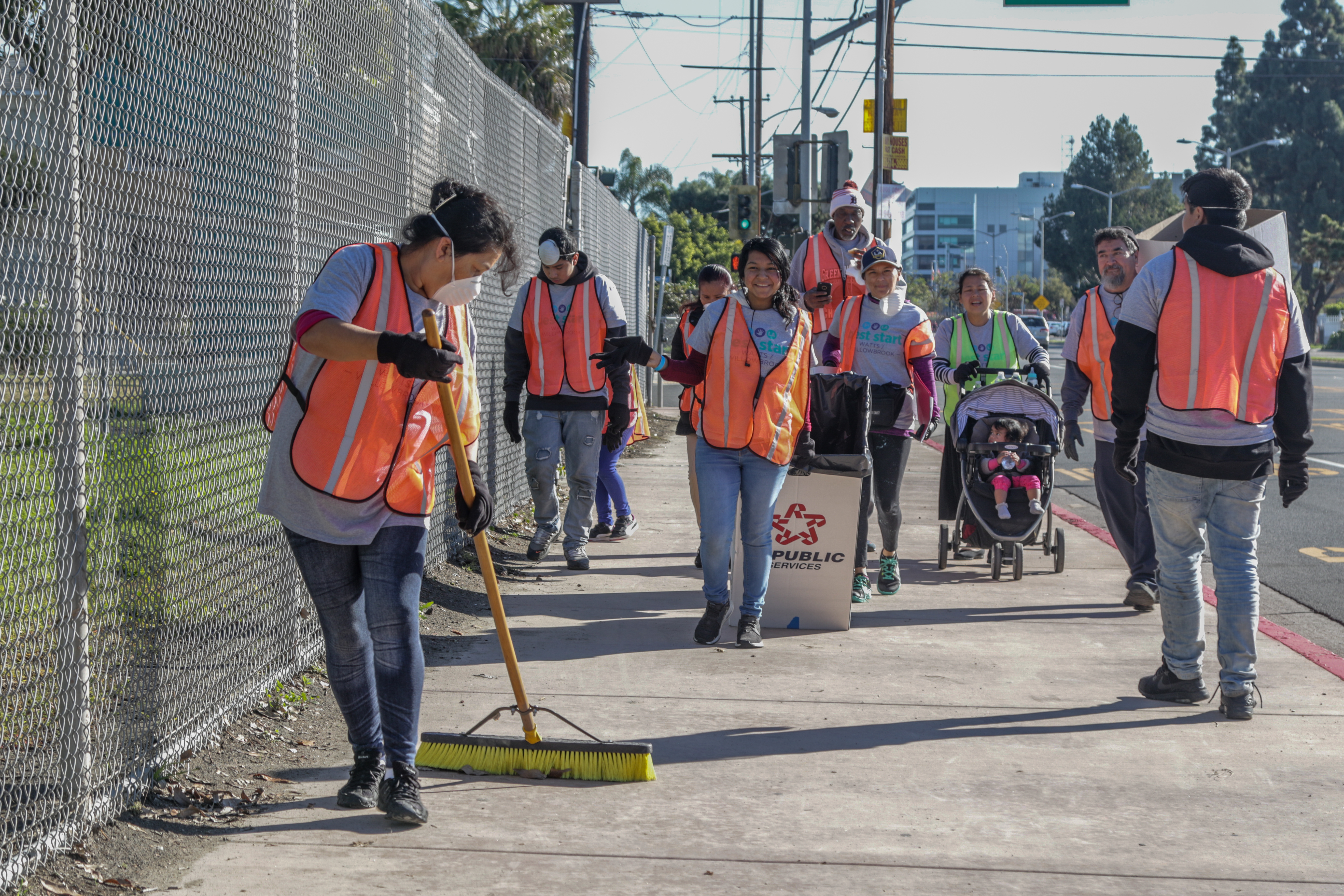 watts_and_willowbrook_clean_up