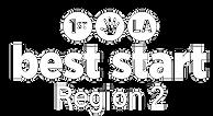 First Five LA_Best Start_Regiontwo1.png