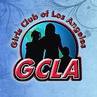 girls club logo.jpeg