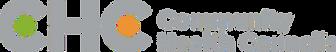 chc-logo.png
