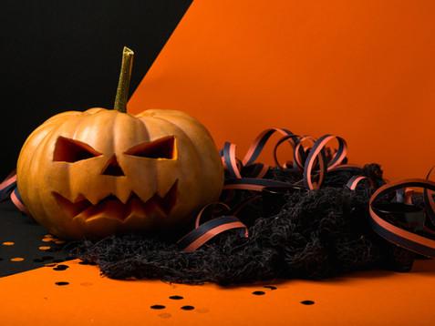 Consejos para un Halloween seguro y divertido