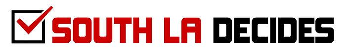 south LA decides logo.jpg