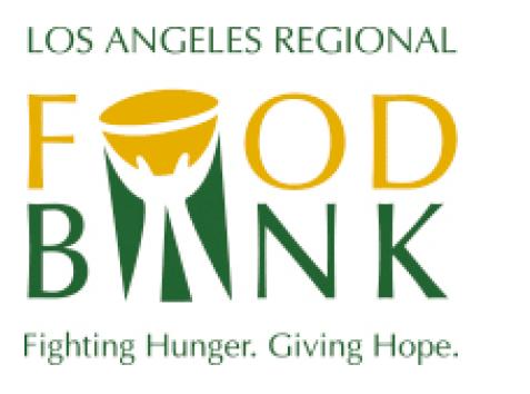 Get Food: Locate a Partner Agency
