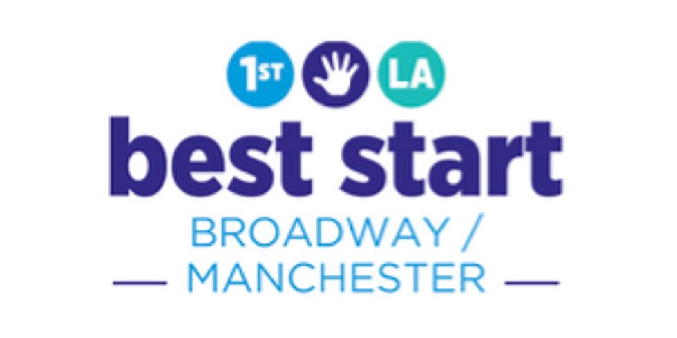 Broadway Manchester - SEE LA Food Distribution