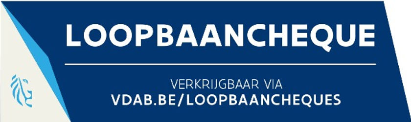 loopbaancheques-mailsignature_edited.jpg