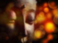buddha-1915589_960_720.jpg