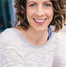Fran Nichols Frances Nichols Actress Los