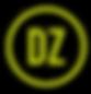 DZ_Logo.png