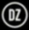 DZ_LogoW.png