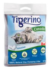 Tigerino.png