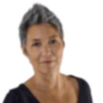 Judith Dzierzawa Tierfotografie Nürnberg Hersbruck DoraZett