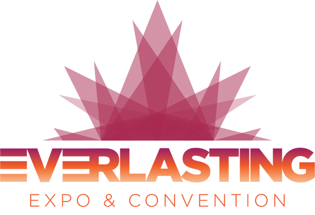 Everlasting Expo & Convention