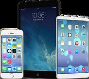 1503496390iphone-ipad-mini-2-mobile-tabl