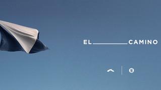 Con su nueva producción, Lead muestra «El Camino»