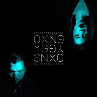 Walter Josué Band presenta <<Oxígeno>>