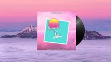 Hergett Oseas presenta: Llegaste Tú (Secret Re-Make) [Feat. Papo V]