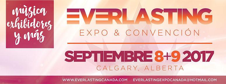 Everlasting Canada