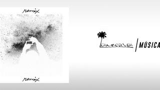 Camino de Vida expande sus horizontes con el EP «Remix»