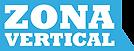 zonavertical-logo.png