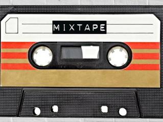 La importancia del mixtape en la industria musical actual