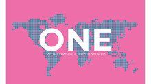 Stereo Inagotable & MG Sula presentan: One Worldwide Christian Hits 5th Edition