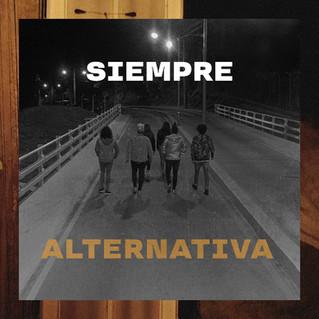 «Nuevo videoclip de Banda Alternativa supera el millón de vistas en YouTube»