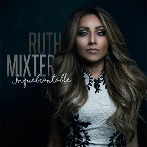 Nuevo tema de Ruth Mixter proclama: «Nada nos separará» del amor de Dios