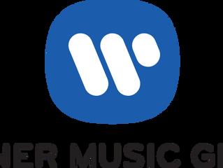 Warner Music y Sergio George buscan talentos en America Latina