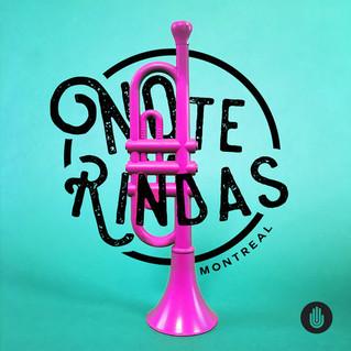 «No te rindas»: Montreal vuelve a sonar con su nuevo sencillo
