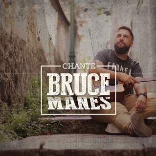 Bruce Manes - Chante (Canta)