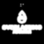 Everlasting Ministries Logo_White Standa