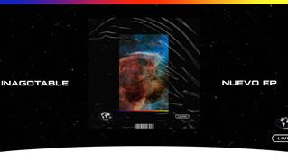 Living presenta su muy esperado EP «Inagotable» estrenando el tema «Reflejo»