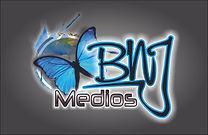 Bnj Medios