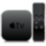 new_apple_tv_2015-512.png