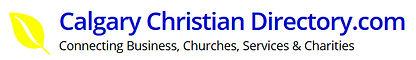 Calgary Christian Directory