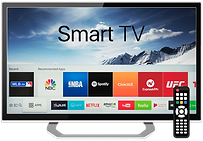 smart-tv-vpn_2x-60e05d246ac8e975c2c60f59