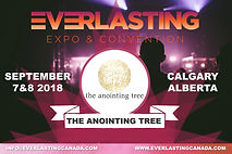 (TRADE SHOW) THE ANOINTING TREE.jpg