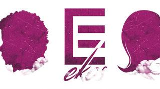 EKOS debuta con su sencillo «Victoria»