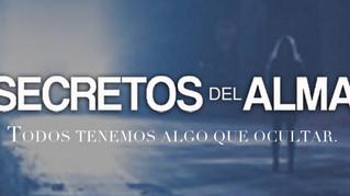 Se estrena en Latinoamérica la cinta de suspenso «Secretos del alma»