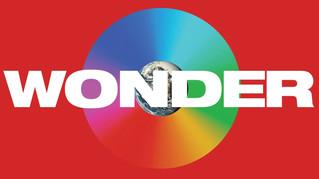 «Wonder»: Nuevo álbum de UNITED, el asombro de la gracia