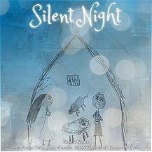 Silent Night.jpg