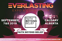 (TRADE SHOW) FAITH BEYOND BELIEF.jpg