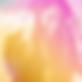 Screen Shot 2019-06-17 at 11.08.17 PM.pn