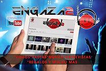 Engaza2