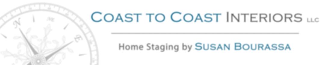 C2C Logo 2019_WEB.png